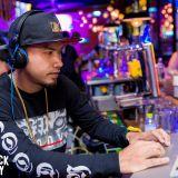 Nutt Jumper Mixtape Hiphop R&B Pop 2017