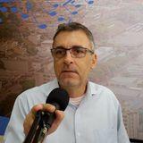 Entrevista com Ricardo Magalhães, professor, fonoaudiólogo e psicanalista, falando sobre rigidez
