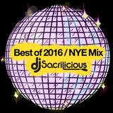 Best Of 2016 / NYE Mix