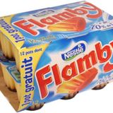 flamby style 23