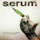 Dj Alexey Promo Mix - SERUM - Avgust 2014
