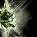 NeOx-DraGoNs ToOth (Dark Techno)