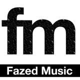 Fazed Music Podcast: Jan 2013