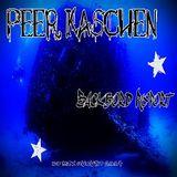 Peer Kaschen - Backbord Report - Dj Mix August 2014