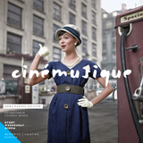 Cinémusique - Anna Karina (eclecticfm)