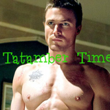 Gossip Girl 6.02 Non Podcast - Stephen Amell Is A Sexy Beast