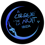 Seth Troxler - Live @ Cirque De La Nuit Carl Cox Revolution Preparty Space Ibiza (Spain) 2013.09.17.
