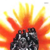 Bob Marley - Uprising Alternatives
