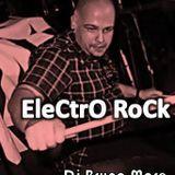 ElectroRock 2 - Dj Bruno More