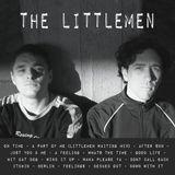 The Littlemen Tribute Mix