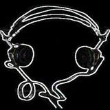 Music From Around the Corner - Dj Dathan - Summer 2000 Promo mix