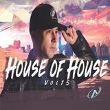 House of House Vol.15