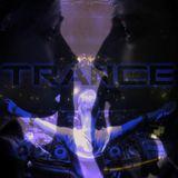 DJ GAGI - Galaxy of Trance