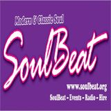 TOM GLIDE LIVE @ SOULBEAT #9 - FEBRUARY 28th 2015 PART 1