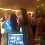 Nick + Olivia, Wedding Reception, Live Remix Set by DJ Mike Walsh