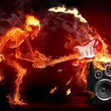 Dj Caspol - Mix Rock & Pop 22