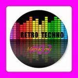 Mix Techno Best of FDRT - Maniac Mix 03