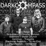 DarkCompass 867 07-12-2018