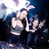 New Việt Mix - Em Gái Mưa & Duyên Mình Lỡ ( DOC ) !!! DJ Thảo BeBe (úp)