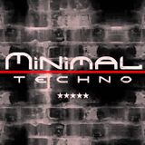 CuTMyteriasyx - Minimal Electro Mix2012