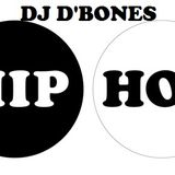 RnB/Hiphop#1.D_BONES.06.03.13