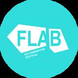 FLAB - Reportage fra en feministisk festival