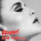 RRRamon! - Jessie Ware mixed