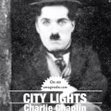 City Lights_4 November_Charlie Chaplin_amagiradio
