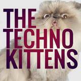 Kittencast 0913 - September '13 (thetechnokittens.com)