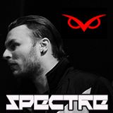 Adrian Pricope - TECH-TONIC MIX