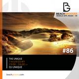 The Unique 86