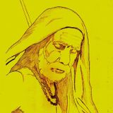 Periyava Mahimai - Salem Ravi
