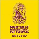 My Generation: Monterey 1967, part One  (Ed's Show 2017-30)