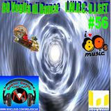 80 Voglia Di Dance IWRC Deejay Set  #56