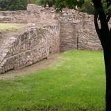Tenayuca II