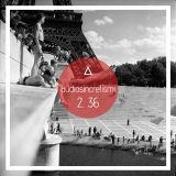 Audiosincretismo △ 2.36 / Audiosincretismi x MoodBoard