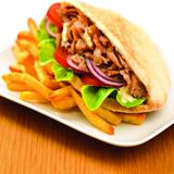 Frühstück ! Chef, dessine moi un Kebab ! L'interview du chef de MisterKebab à Mulhouse
