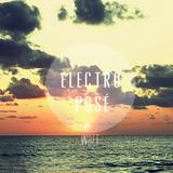Playlist cocktail 4: Electroposé