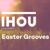 Live @ Fargo 08Apr2018 (Easter Grooves)