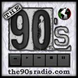 Dj Massimo Alberti - The 90's Vol. 103