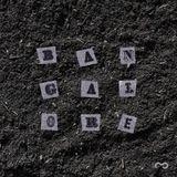 BANGALORE Xclusive Mix x Mixology