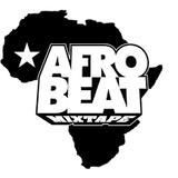 Afro Beats v1