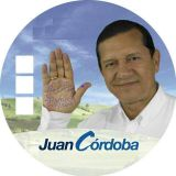 Juan Cordoba (House Remix)