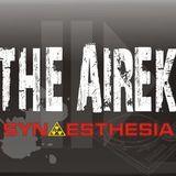 TheAirek Pres. Regressions (Live Session 09) Guest Mix [Alex Pada]