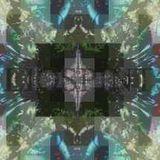 Dj Set Liospint - 1st ANNIVERSARY#SUMMER EDITION#UNDER THE MOON SHADOW - 2012