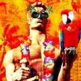 Neki Stranac - Sour Mango Mixtape (January 2011)