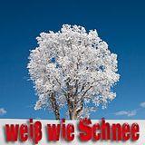 ``` Weiß wie Schnee *** by Werner LandLiebe