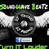 SoundWaeBeatz-Tun it Louder