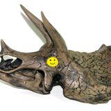 JPL  -  Pteradapterus Rex