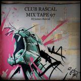 Club Rascal Mix Tape 98